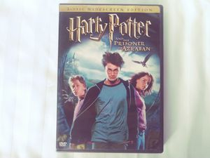 Harry Potter DVD Collection for Sale in Fort Lauderdale, FL