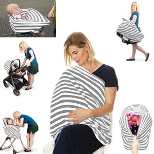 Car seat and nursing cover for Sale in Tracy, CA