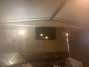 "46"" philips smart tv for Sale in Johnson City, TN"