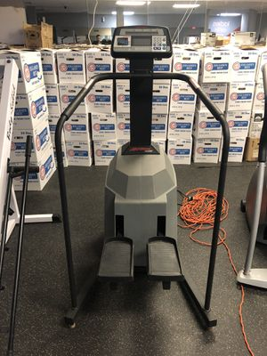 Home gym / Workout Equipment for Sale in Fitzgerald, GA