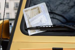 Got parking tickets or suspended license or ezpass tickets for Sale in The Bronx, NY