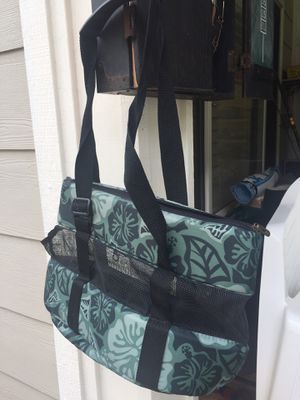 Pet carrier for Sale in Ewa Beach, HI