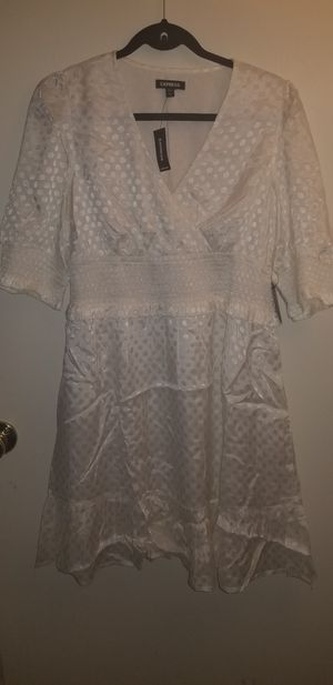 Express dress for Sale in Springfield, VA