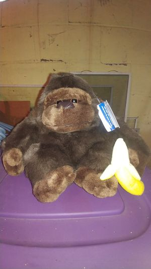 New Stuffed animals only $10 each for Sale in NO HUNTINGDON, PA