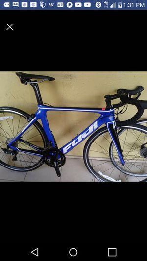 Carbon Road Bike for Sale in Tucker, GA