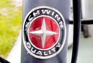 Schwinn Touring bike 26 inch Davie 33324 for Sale in Fort Lauderdale, FL