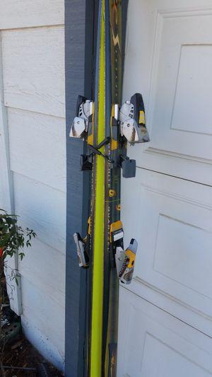 Rossigol Skis for Sale in Fresno, CA
