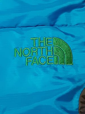 North face sleeping bag for Sale in Lake Stevens, WA
