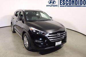 2017 Hyundai Tucson for Sale in Escondido, CA