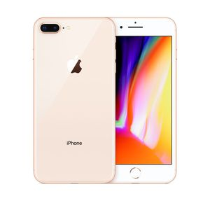 iPhone 8 Plus 256GB - Rose Gold (Unlocked) for Sale in Killeen, TX