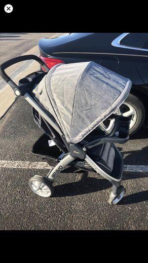 Chicco Bravo Stroller for Sale in Wichita, KS
