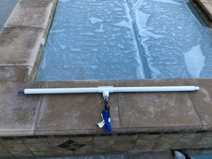 Pool Solar Cover Clamp for Sale in Chula Vista, CA