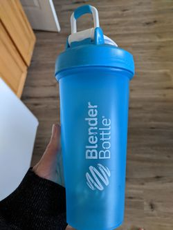 Blender bottle for Sale in Vancouver,  WA