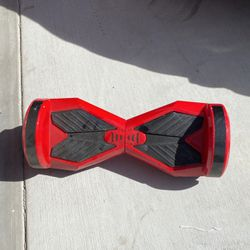 Hoverboard for Sale in Corona,  CA