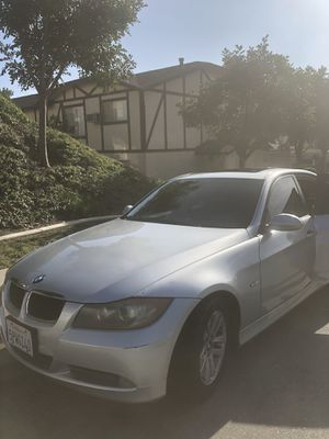 Bmw 325i for Sale in San Diego, CA