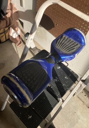 Hoverboards for Sale in Vista, CA