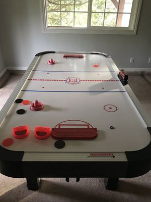 Hockey table for Sale in Kent, WA