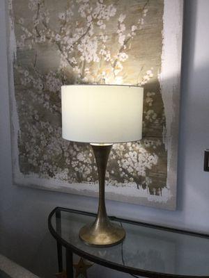 Lamp for Sale in Salt Lake City, UT