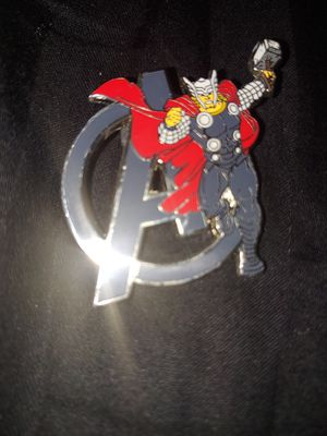 Disney Thor pin for Sale in San Diego, CA