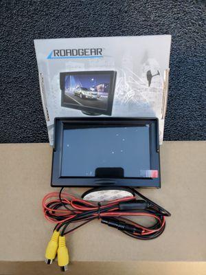 Pro Custom Audio mobile for Sale in Chula Vista, CA