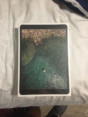 iPad Pro for Sale in Lexington, KY