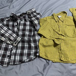 Boy Clothes 2T for Sale in Sunnyvale, CA