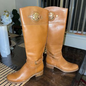 michael kors boots for Sale in Atwater, CA