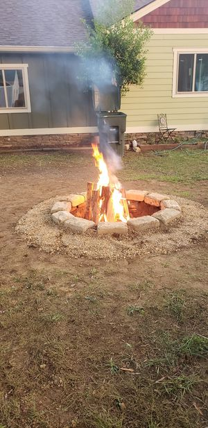 Fire pits inground for Sale in Chattanooga, TN