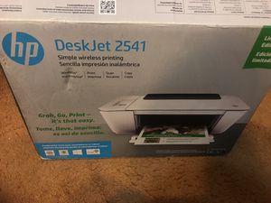 Wireless printer for Sale in Montgomery, AL