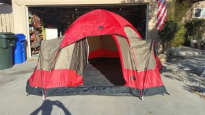 Ozark Trail 4 person tent for Sale in Victorville, CA