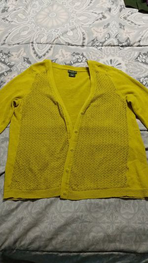 Cardigan for Sale in Kissimmee, FL