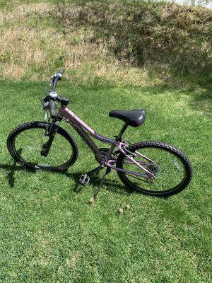 Diamondback Bike for Sale in Milton, VT