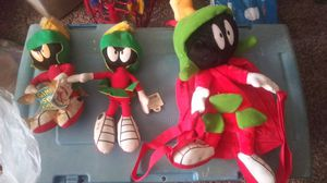 Marvin the Martian Stuff for Sale in Oklahoma City, OK