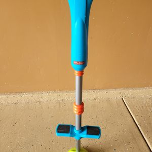 Fisher Price Kids Pogo Stick for Sale in El Cajon, CA