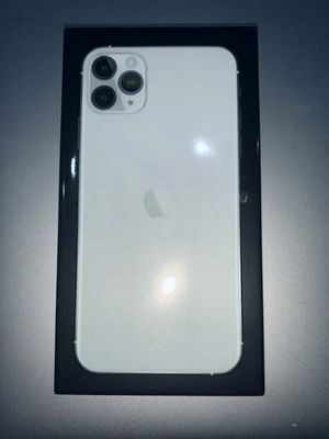 APPLE IPHONE 11 PRO MAX ↨ ↨ ↨ SEALEddddD for Sale in Las Vegas, NV