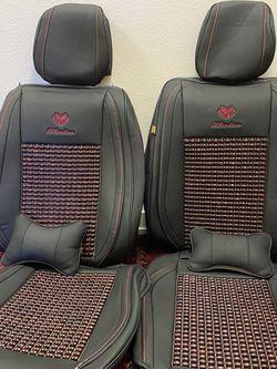 Seat Covers for Sale in Auburn,  WA