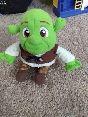 Shrek for Sale in Greenwood, IN