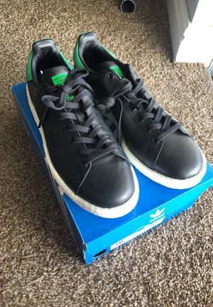 Tennis Adidas Stan Smith New for Sale in Winter Haven, FL