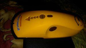 ZIRCON , Stud sensor for Sale in Parkersburg, WV