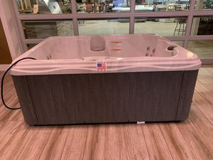 Hot Tub Plug And Play for Sale in Anaheim, CA