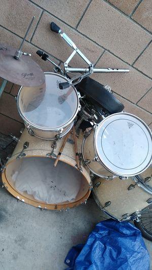 Drum set for Sale in Norwalk, CA