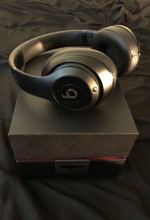 Beats Studio Wireless Headphones for Sale in South Norfolk, VA