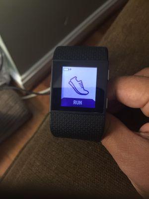 Fitbit surge for Sale in Manassas, VA