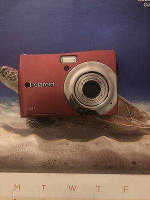 Digital camera for Sale in Richmond, VA