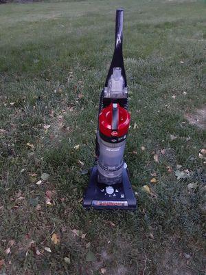 Vacuum hoover good condicion good works serios compradores por favor for Sale in UNIVERSITY PA, MD