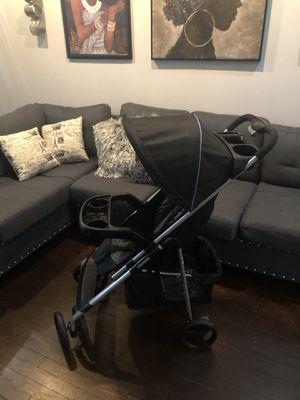 Evenflo Stroller for Sale in Washington, DC