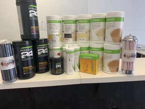 Health for Sale in Fresno, CA
