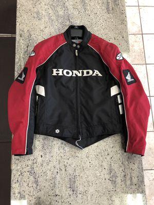 Joe Rocket Women's M size jacket for Sale in Gaithersburg, MD