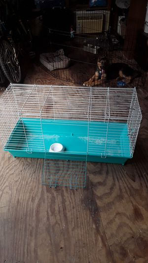Pet crate for Sale in Tyler, TX