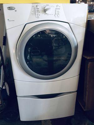 Whirlpool GAS Dryer for Sale in Arlington, TX